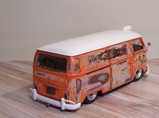 VW TYPE2 DELIVERY - Page 3 17413
