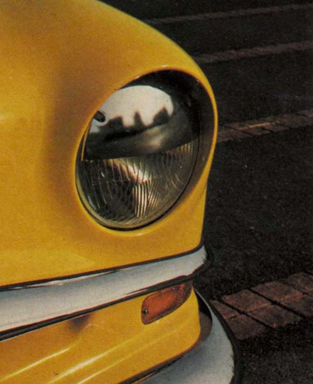 schoolbus blog - Page 9 17612