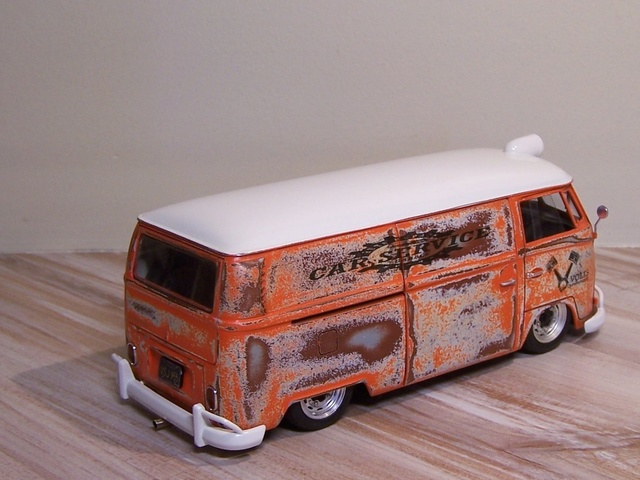VW TYPE2 DELIVERY - Page 3 17615