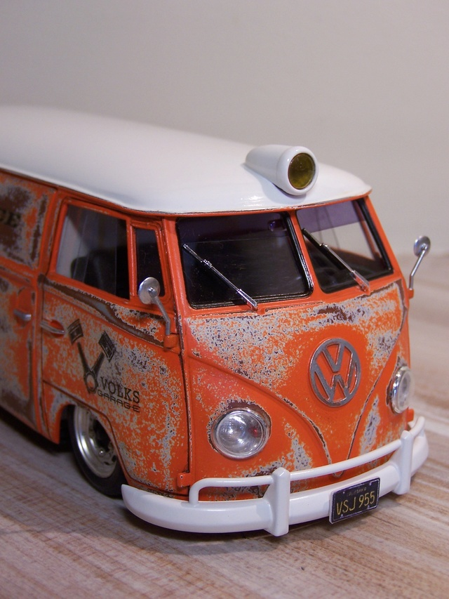 VW TYPE2 DELIVERY - Page 3 17914