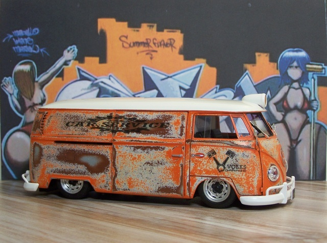 VW TYPE2 DELIVERY - Page 3 18114