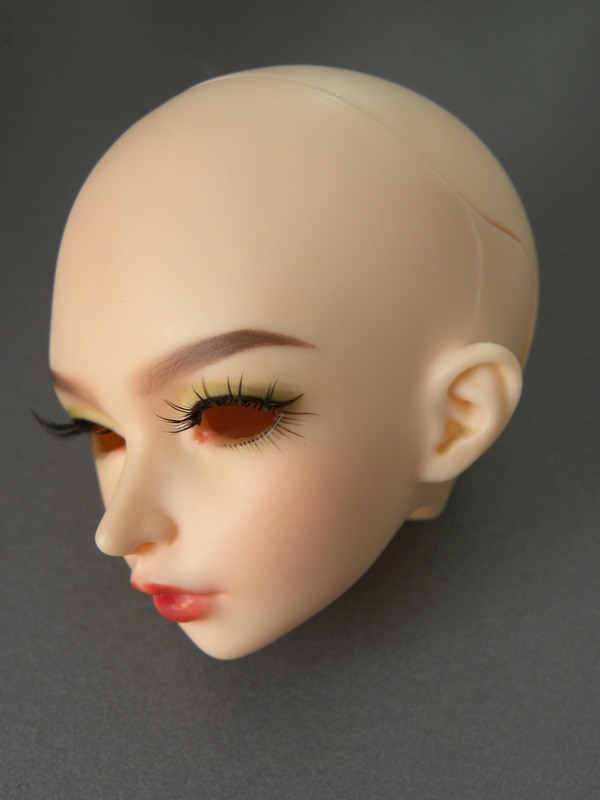 [VENDS] Minifee Nanuri17 head  Dscn4013