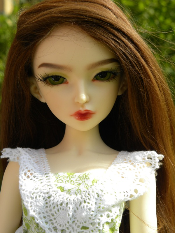 [VENDS] Minifee Nanuri17 head  Dscn4016