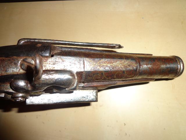 pistolet Dsc07115