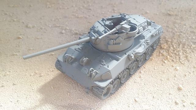 M18 HELLCAT au 1/48 sortie pour juin 2018 chez blitzkrieg miniatures 31939610