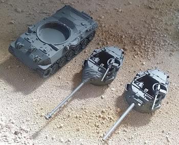 M18 HELLCAT au 1/48 sortie pour juin 2018 chez blitzkrieg miniatures 31956710