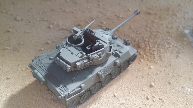 M18 HELLCAT au 1/48 sortie pour juin 2018 chez blitzkrieg miniatures 31963910