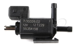 Fiat 500 Abarth - Code erreur P0039 - Soupape de dérivation? Lg_a1c10