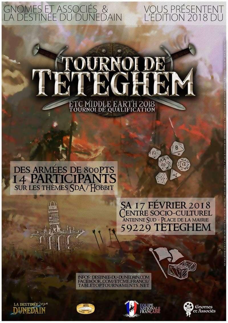 [59] Tournois SDA Téteghem by Matheor555 - Page 3 46c0fa10