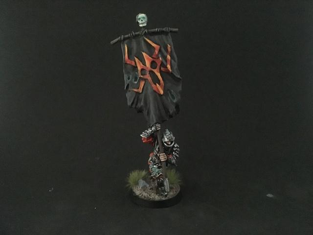 le Marathon du Mordor  Img_4523