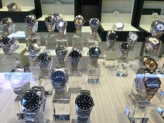 Hong Kong ou le paradis des montres ... - Page 4 Img_1114