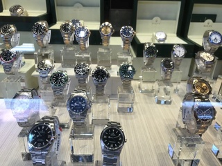 Hong Kong ou le paradis des montres ... - Page 4 Img_1115