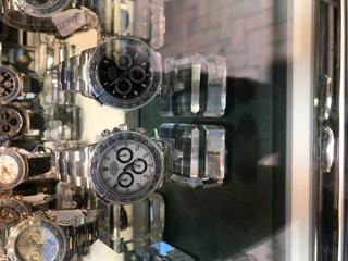 Hong Kong ou le paradis des montres ... - Page 4 Img_1116