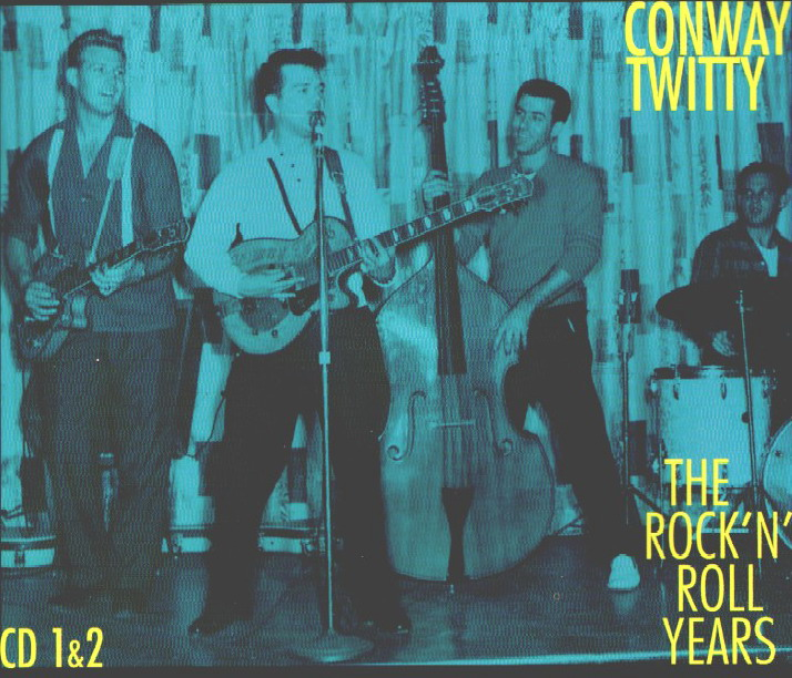Conway Twitty Cd12_f10