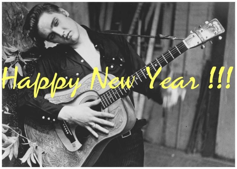 Bonnes fêtes à vous tous !!!!!!!!!!! Hnyelv10