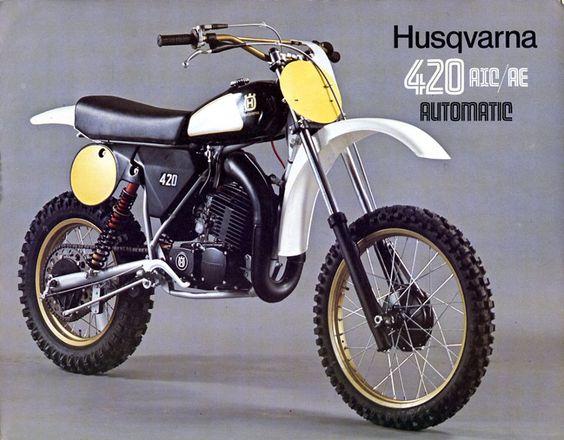 HVA 420 A8c7b710