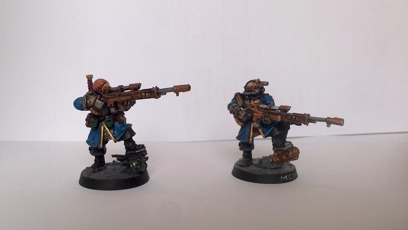 Les troupes de Karl Dsc_1210