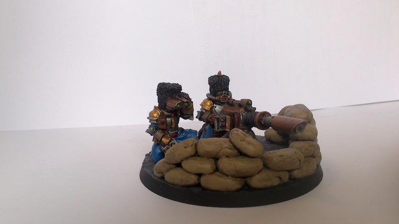 Les troupes de Karl Dsc_1211