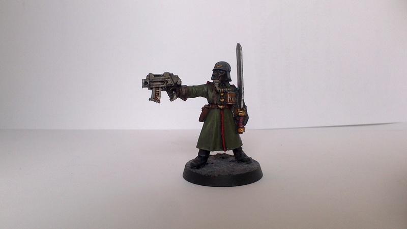 Les troupes de Karl Dsc_1212