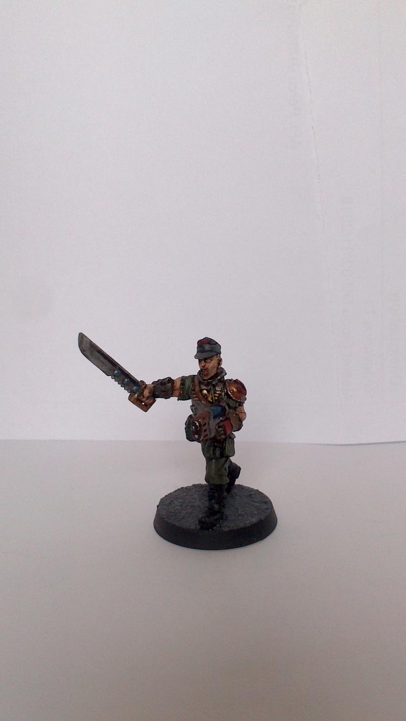 Les troupes de Karl Dsc_1213