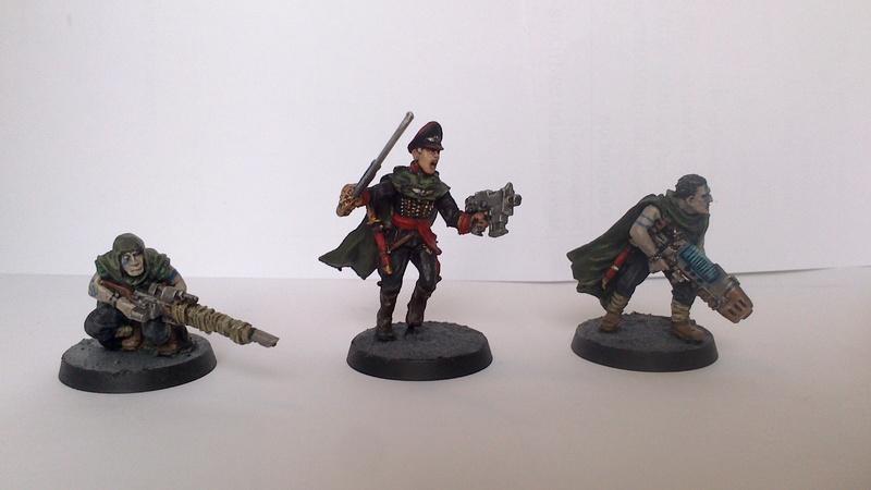 Les troupes de Karl Dsc_1214