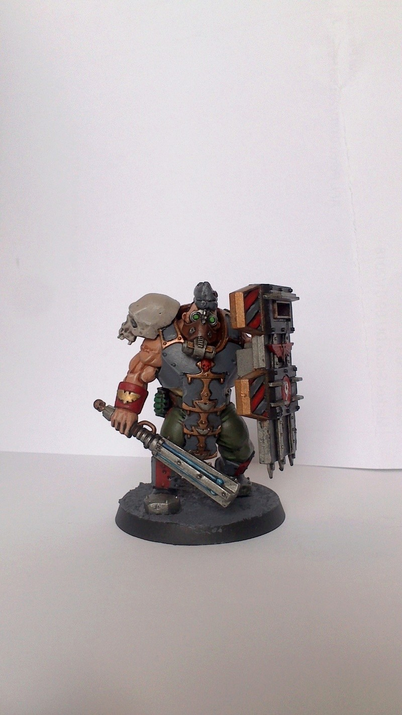 Les troupes de Karl Dsc_1215