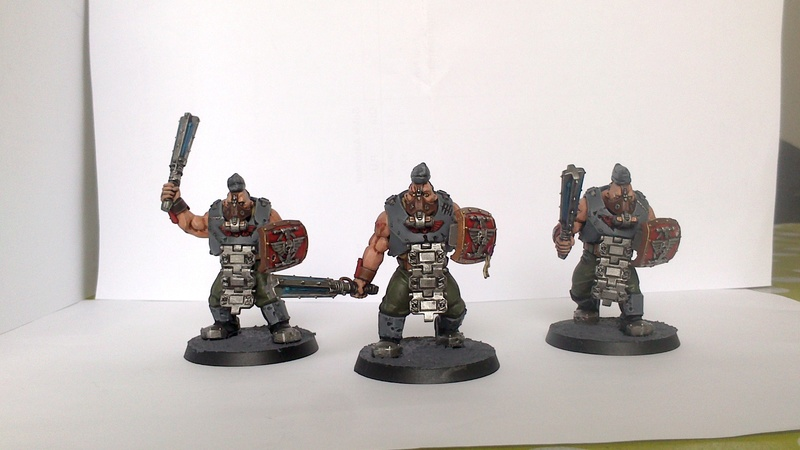 Les troupes de Karl Dsc_1216