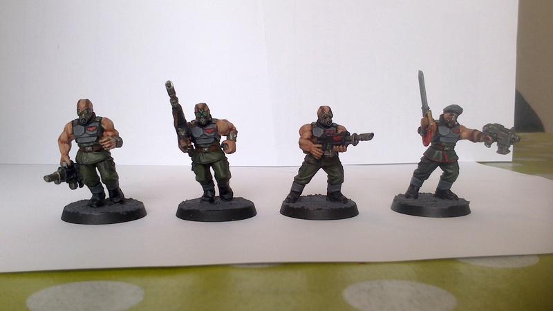 Les troupes de Karl Dsc_1217