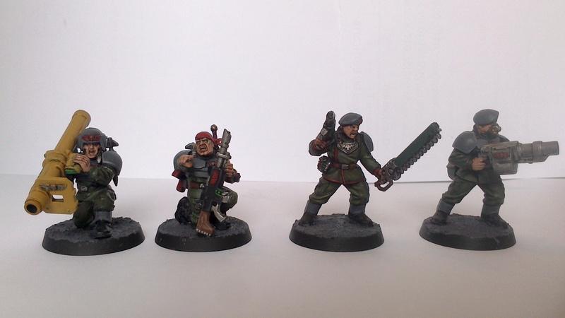 Les troupes de Karl Dsc_1218