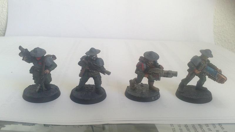 [FACTION] Garde Impérial :Les Jagers Augrians Dsc_1225