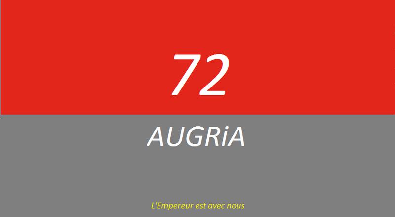 [FACTION] Garde Impérial :Les Jagers Augrians Etenda10