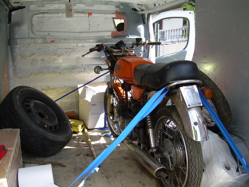Zut! Encore trop loin...( LT3 orange) Dscn2410