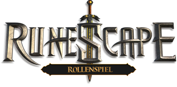 Das Rpg Regelwerk Rs_log12