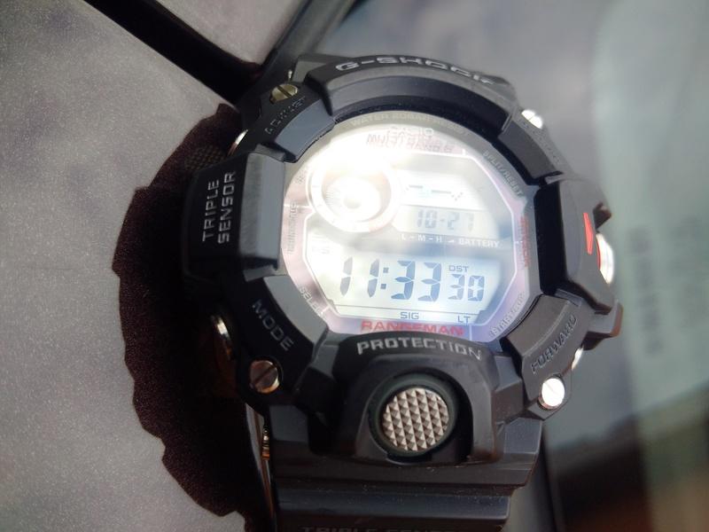 La montre du vendredi 27 octobre 2017 Img_2018