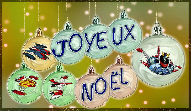 Joyeux Noël !!!  Jn10