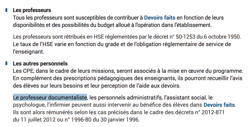 """Blanquer : annonce du dispositif """"devoirs faits"""" (flou). - Page 22 Captur13"""
