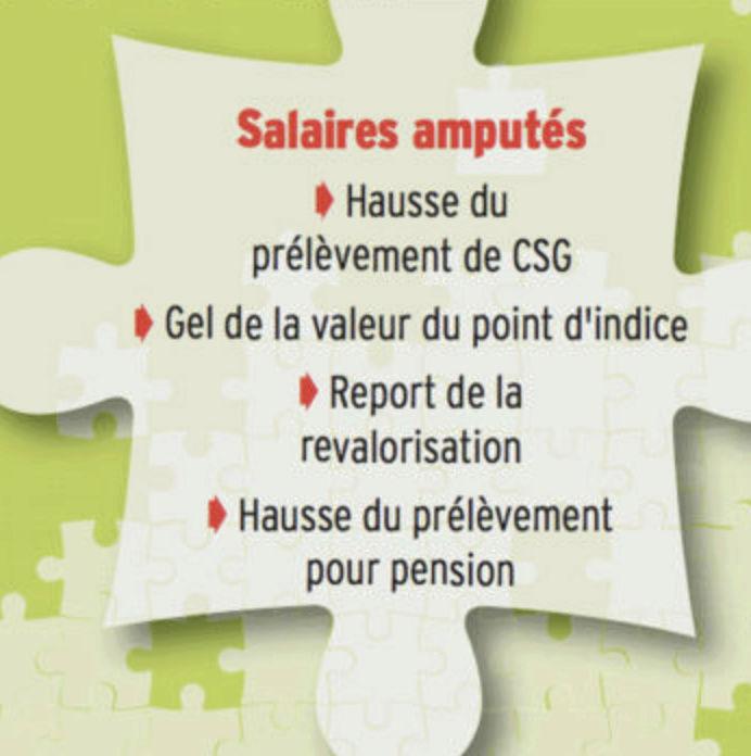 Grève dans l'Education le mardi 6 février Captur26