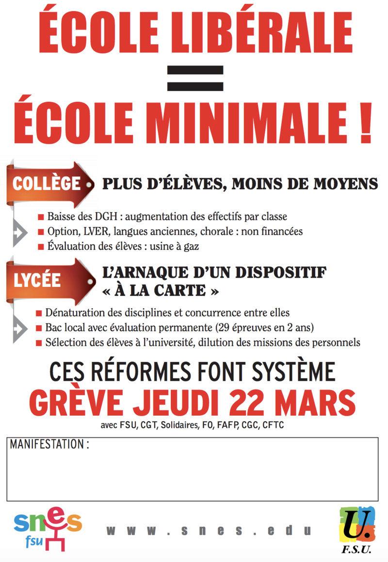 TOUS en grève le 22 mars : pour un printemps de la fonction publique - Page 15 Captur34