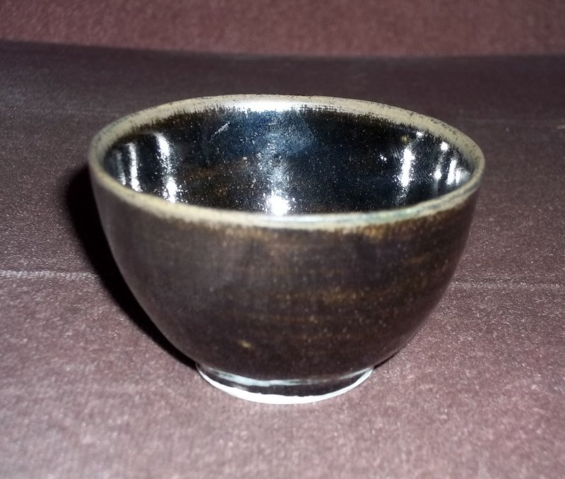 Porcelain teabowl JS 100_3722
