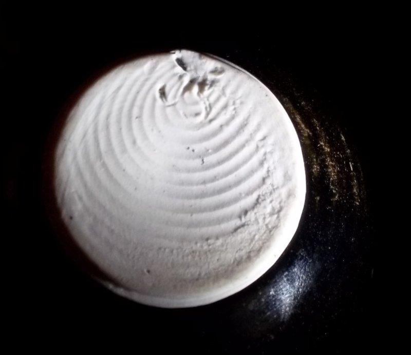 Porcelain teabowl JS 100_3723