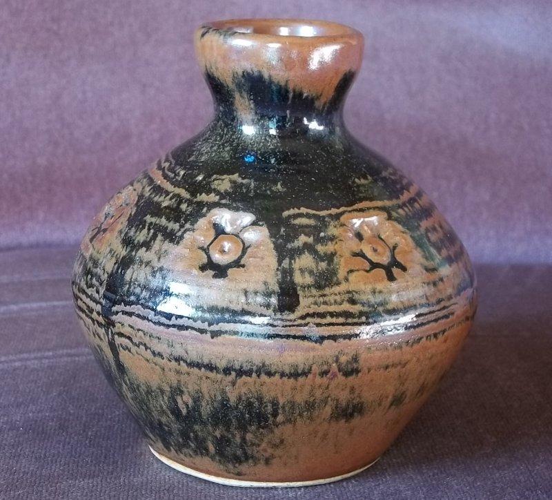 Muchelney pottery 100_3729