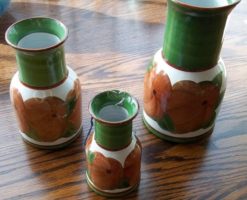Pennine pottery (Derbyshire). 100_3737