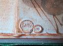 Willie Carter - Top Farm Pottery - Farndon 100_3816