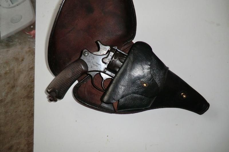 revolver modèle 1892 - Page 2 8_mm_916