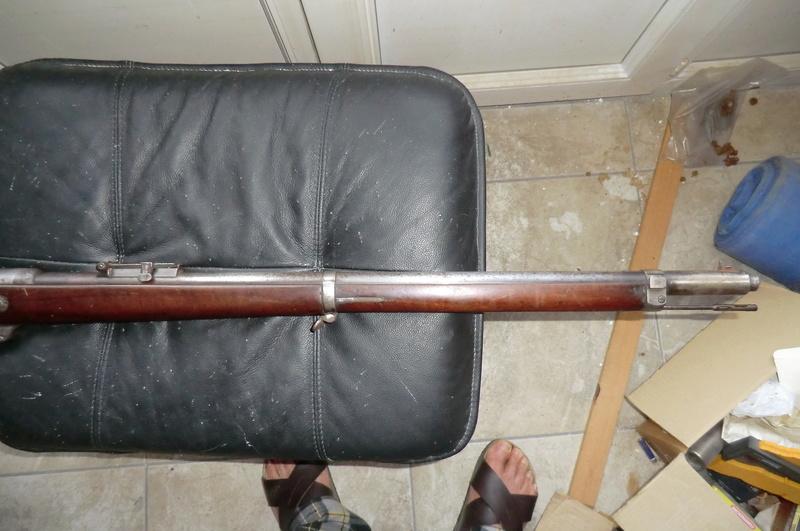Gewehr 1888 Gewehr13