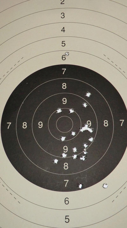 Gewehr 1888 Gewehr29
