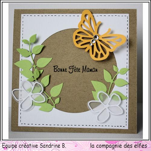 Carte fête des mères. Carte_15