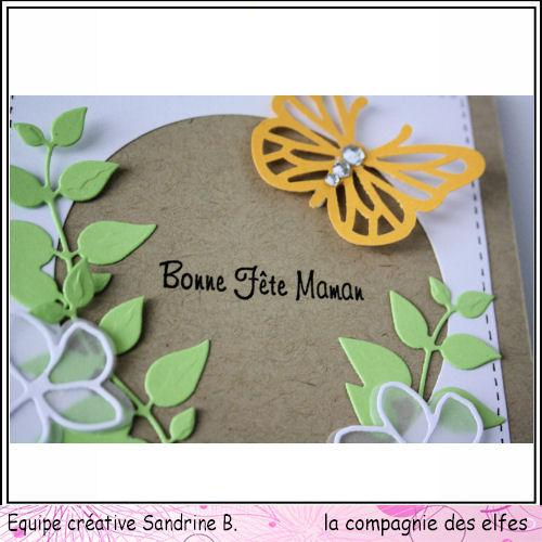 Carte fête des mères. Carte_16