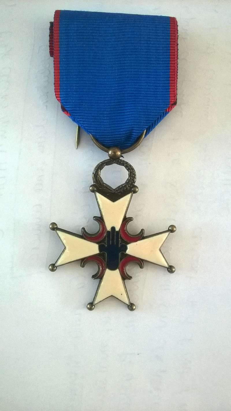 Médailles du grand père  Wp_20123