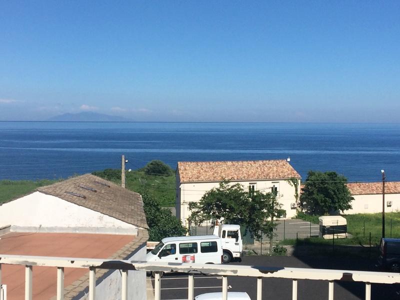 recherche camping en Corse Img_1810